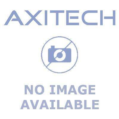 Port Designs 900082 Binnen Wit oplader voor mobiele apparatuur