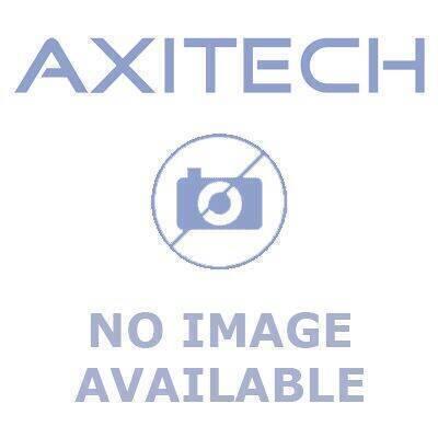 DELL 580-AFQN RF Wireless + Bluetooth AZERTY Belgisch Zwart, Grijs